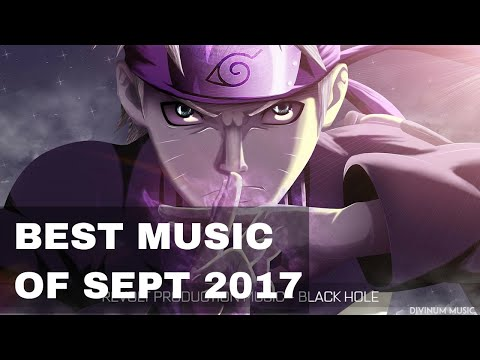 Best Music of September 2017 | 1 Hour of World's Most Epic Music