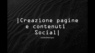 Promo SOCIAL 2019
