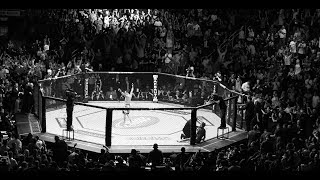 UFC | Ruthless & Beautiful Game | UFC PROMO | HISTORY