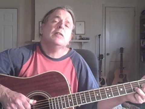 John Denver  A Song For All Lovers