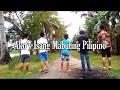 Noel Cabangon - Ako'y Isang Mabuting Pilipino MV (School Project lol)