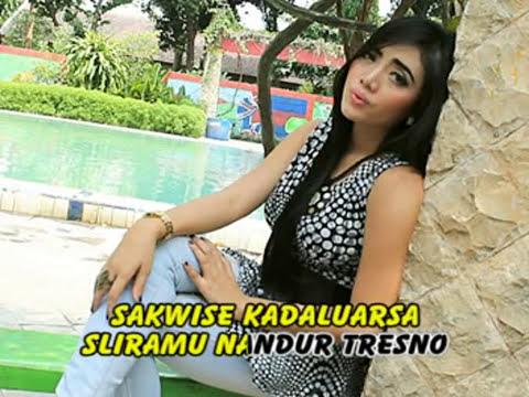 Deviana Safara - Rontang Ranting
