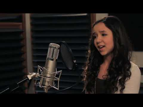 Lagu dan Terjemahan Jar of Heart  Maddi Jane Translated  : Annisa Fathonah IK