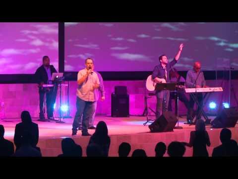 """http://newventorgj New Venture Christian Fellowship Service """"Walk the Talk:"""