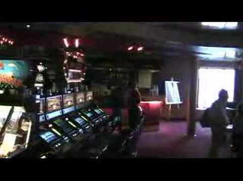 MS Volendam Tour - Holland America