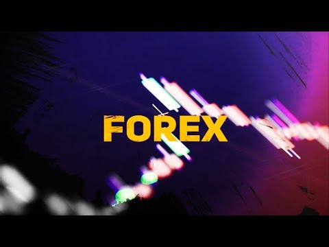 Sell forex online