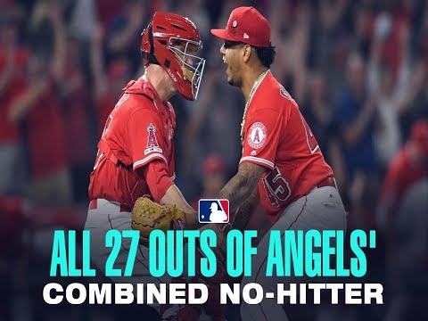 David Fisch - GOOD NEWS: Sometimes, Sports Give You Goosebumps...RIP Tyler Skaggs