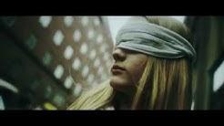 Pohjolan enkeli | Traileri  | Erikoisnäytökset elokuvateattereissa!