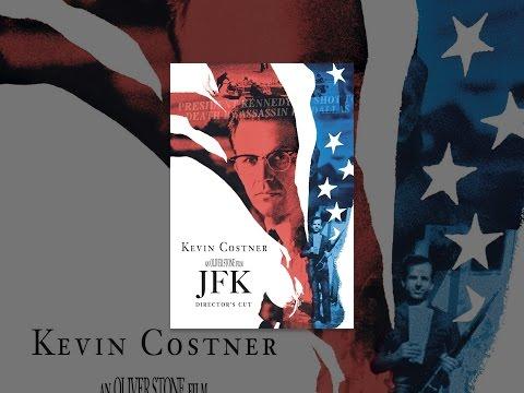 JFK (The Director