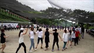 [웨딩기업 스칼라티움] 2016 한마음 체육대회