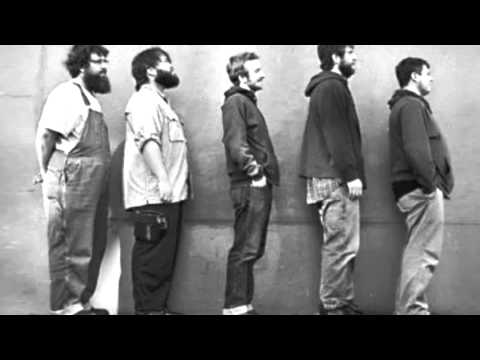 Trampled By Turtles Covers Rebellion Lies)