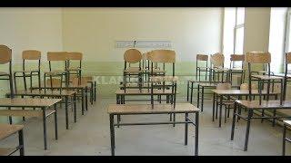 Mitrovice Nxeneset e nje klase alivanosen, nuk dihet arsyeja - 19.03.2019 - Klan Kosova
