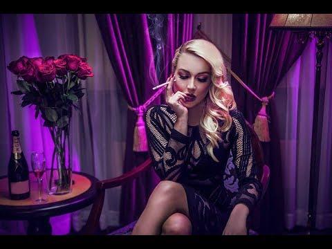 DRAMA QUEEN - Drama Queen (Official Music Video) © Copyright 2013