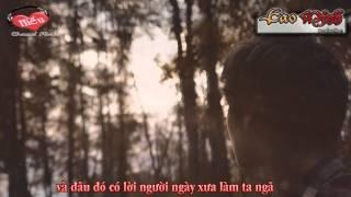 Ngẫu Khúc - Trần Trọng Hiếu [Lyric Video HD]