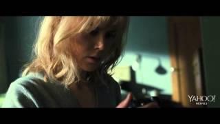 Before I Go to Sleep (2014) Trailer - Nicole Kidman, Colin Firth, Mark Strong