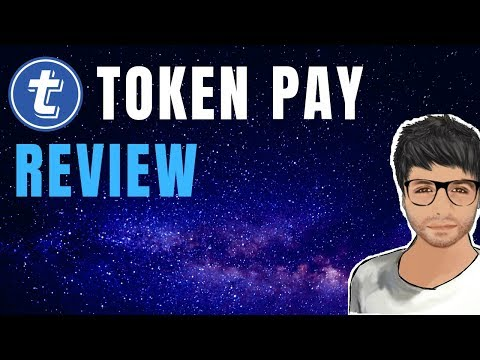 TPAY (Token Pay) Coin Review and Prediction - Coin Khazana