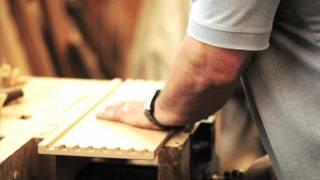 Sw Spanish Craftsmen_legacy.mov