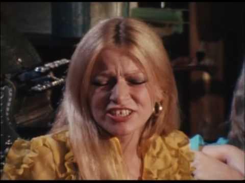 Pussycat - Wet Day In September (1978)