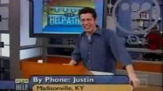 Video TV Host Fail - Can't Stop Laughing download MP3, 3GP, MP4, WEBM, AVI, FLV Januari 2018