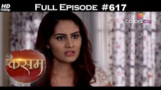 Download Video Kasam - 23rd July 2018 - कसम - Full Episode MP3 3GP MP4