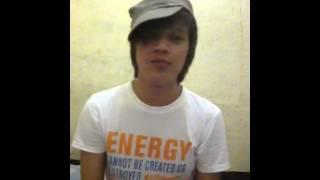 WALANG IBA - Czyren Bautista