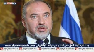 خطة إسرائيلية.. نحّوا عباس جانبا ولنتعاملْ مع الفلسطينيين مباشرة