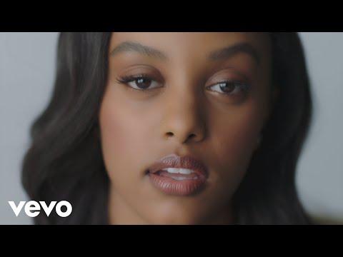 Ruth B. - Rare (Official Video)