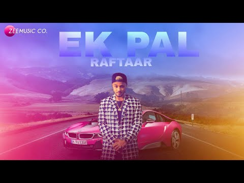 EK PAL Raftaar sheikh chilli Song For emiway | Musical Suhail
