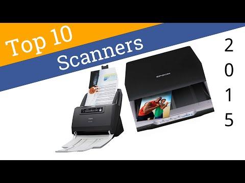 10-best-scanners-2015