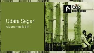 BIP - SEPERTI DISURGA Lyric / Lirik