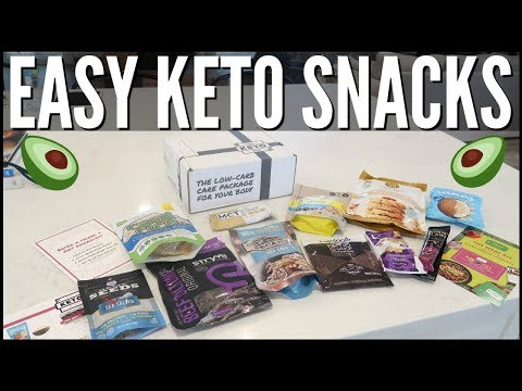 ?-easy-keto-snacks-●-keto-diet-snacks-on-the-go-●-the-best-easy-low-carb-snacks-●-the-keto-box-july