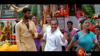 Yeppa Yeppa Aiyyappa  Eazhaiyin Sirippil 1080p HD Video Song