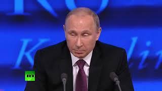 Кто забирает деньги за недра России.