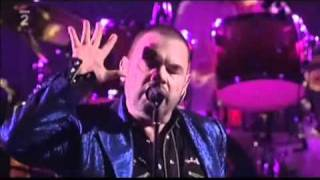 Alphaville - A Victory Of Love [Live]
