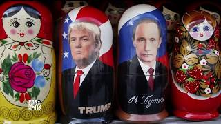 What Russians think about Trump and the U.S. thumbnail
