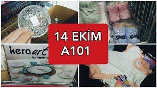 AKTÜEL ÜRÜNLER A101 14 EKİM | A101 AKTÜEL ÜRÜNLER | A101 AKTÜEL | A101 |