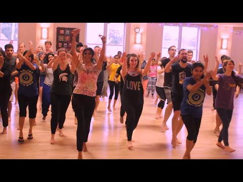 Hi Poli Saajuk Tupatali Choreography | Time Pass (TP)| Marathi
