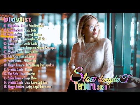 dangdut-slow-remix-paling-enak-didengar---lagu-dangdut-terbaru-2020-x-lagu-jawa-terbaru