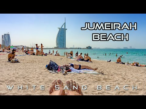 JUMEIRAH BEACH dubai  | 2019 |