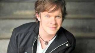 "Jason Gray ""For the First Time Again"" music and lyrics"