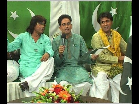 100% accurate Pakistan Predictions 2014 by World Leader Numerologist Mustafa Ellahee Dtv (P2)