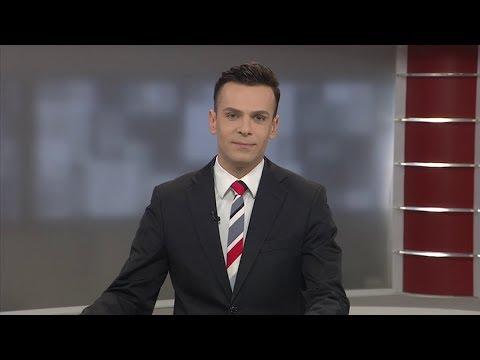 Вести на Канал 5 во 18, 9.11.2019