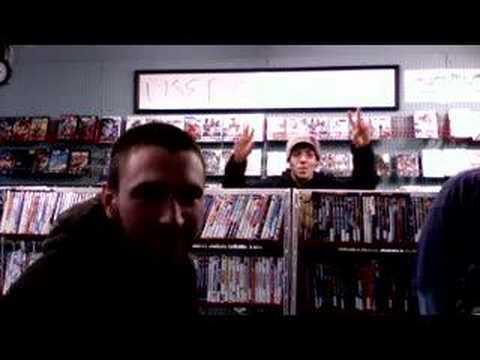 Gamer Craze Canton Shocker Youtube