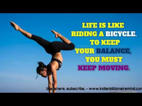daily inspirational love motivational wisdom quotes about Change Your Life indianbillionairemind