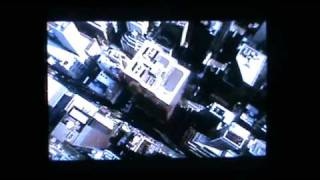 CSI Nova Iorque anúncio temporada 7 AXN (CSI New York season 7 AXN promo)