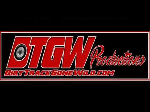 FWD @ Toccoa Raceway August 4th 2018