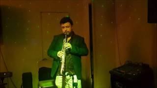 Сан Галмаз Олдун - Руслан Ачкинадзе (Believe Music Права принадлежат компании SÜPER MÜZİK YAPIM)