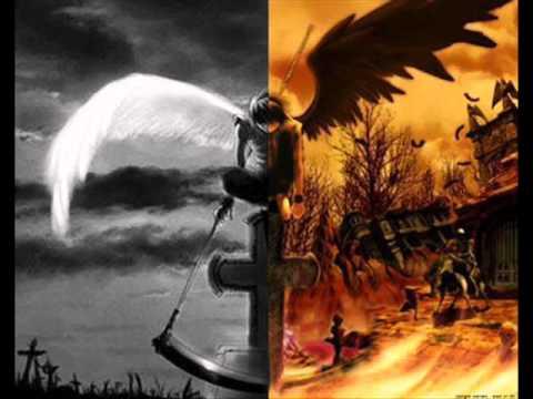 Dos Velas Para El Diablo - YouTube