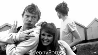Conor Maynard Pictures!