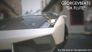 Hard Dope Beat  -